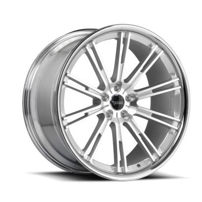 savini-wheels-black-di-forza-bm3-machined-chrome-lip.jpg