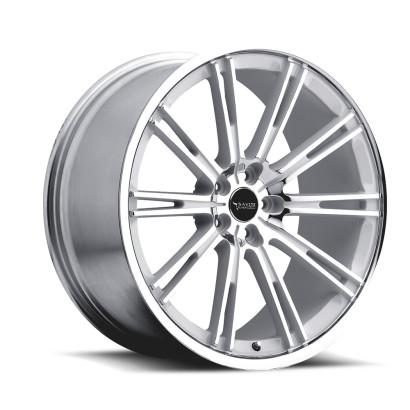 savini-wheels-black-di-forza-bm3-white-chrome.jpg