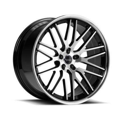 savini-wheels-black-di-forza-bm4-brushed-black-chrome-lip.jpg