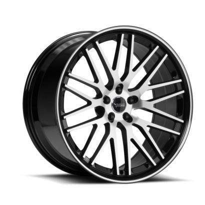 savini-wheels-black-di-forza-bm4-brushed-black-lip.jpg