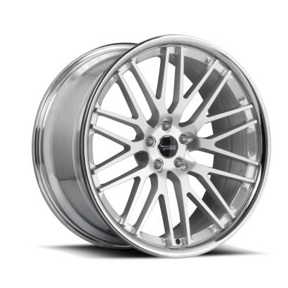 savini-wheels-black-di-forza-bm4-machined-chrome-lip.jpg