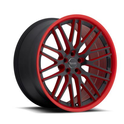 savini-wheels-black-di-forza-bm4-red-black.jpg