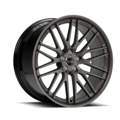 savini-wheels-black-di-forza-bm4-titanium.jpg