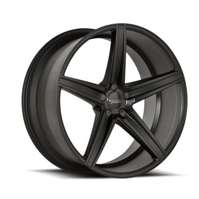 savini-wheels-black-di-forza-bm8-black.jpg