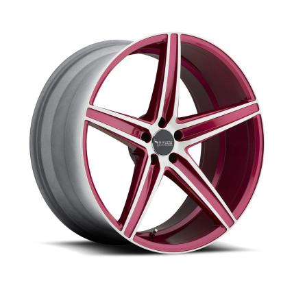 savini-wheels-black-di-forza-bm8-custom.jpg