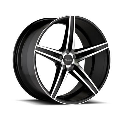savini-wheels-black-di-forza-bm8-machined-black.jpg
