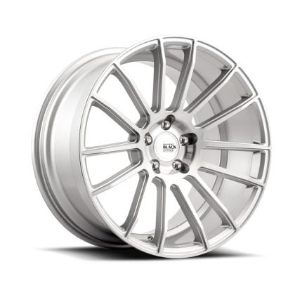 savini-wheels-black-di-forza-bm9-brushed1.jpg