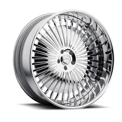 savini-wheels-savini-diamond-marconi-chrome.jpg