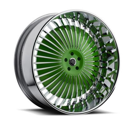 savini-wheels-savini-diamond-marconi-green-chrome.jpg