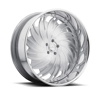 savini-wheels-savini-diamond-prali-brushed-chrome.jpg