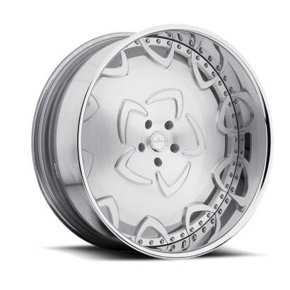 savini-wheels-savini-diamond-prato-brushed-chrome.jpg