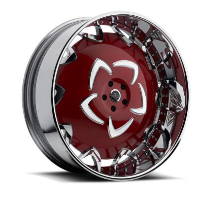 savini-wheels-savini-diamond-prato-chrome-red-custom.jpg