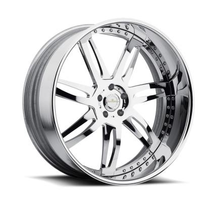 savini-wheels-savini-diamond-sesto-chrome.jpg