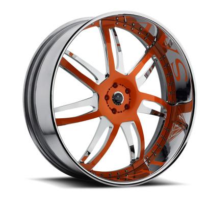 savini-wheels-savini-diamond-sesto-chrome-orange.jpg