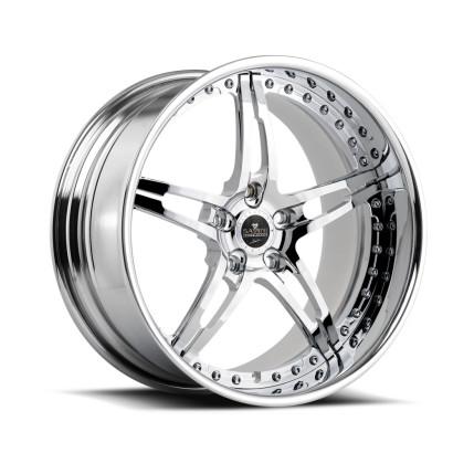 savini-wheels-sv10-chrome.jpg