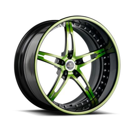 savini-wheels-sv10-green-black.jpg