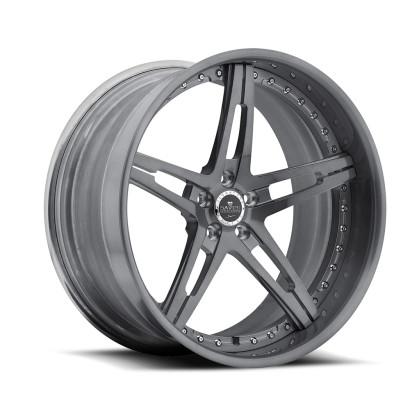 savini-wheels-sv10-p-dark-brushed.jpg