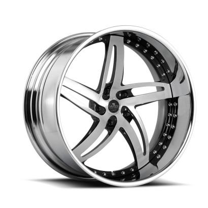 savini-wheels-sv16-brushed-black.jpg