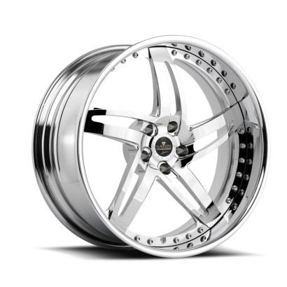savini-wheels-sv16-chrome.jpg