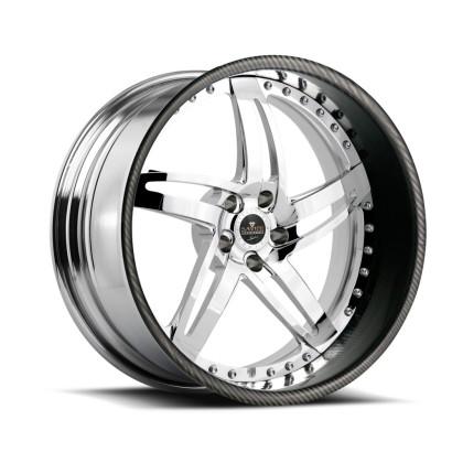 savini-wheels-sv16-chrome-carbon-fiber-lip.jpg