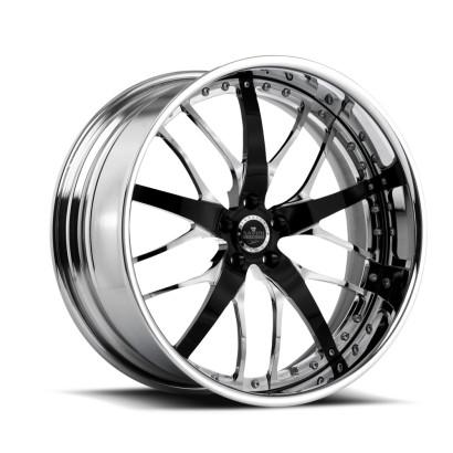 savini-wheels-sv17-chrome-black.jpg