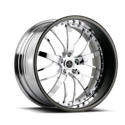 savini-wheels-sv17-chrome-carbon-fiber-lip.jpg