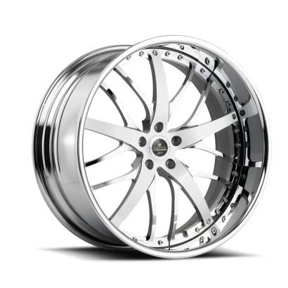 savini-wheels-sv17-chrome-white.jpg