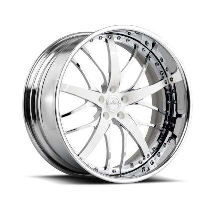 savini-wheels-sv17-white.jpg