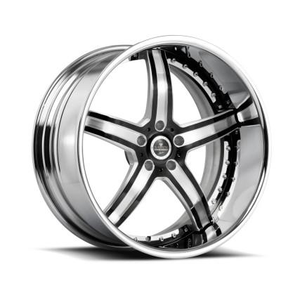 savini-wheels-sv19-s-black-brushed.jpg