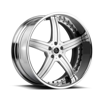 savini-wheels-sv19-s-brushed.jpg