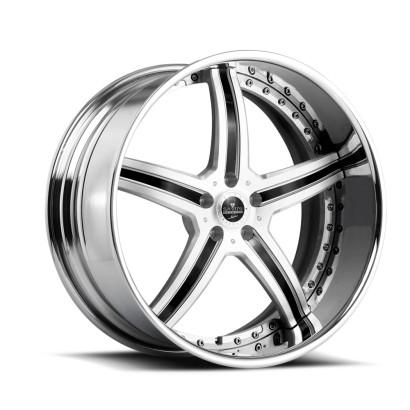 savini-wheels-sv19-s-brushed-black.jpg