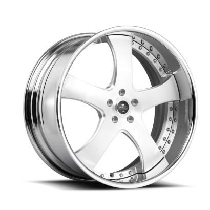 savini-wheels-sv3-s-brushed-chrome-lip.jpg
