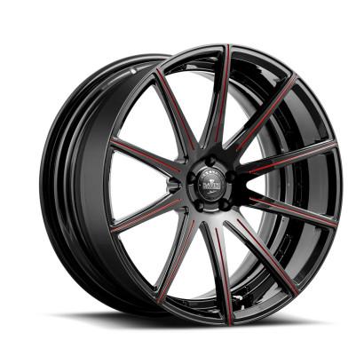 savini-wheels-sv41-d-black-red.jpg