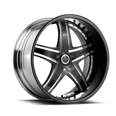 savini-wheels-sv8-black-carbon-fiber-lip.jpg