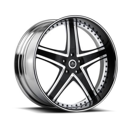 savini-wheels-sv8-black-white.jpg