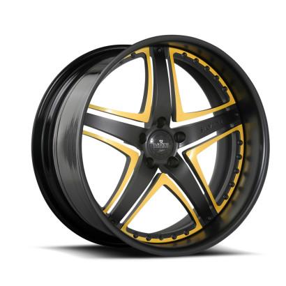 savini-wheels-sv8-black-yellow.jpg
