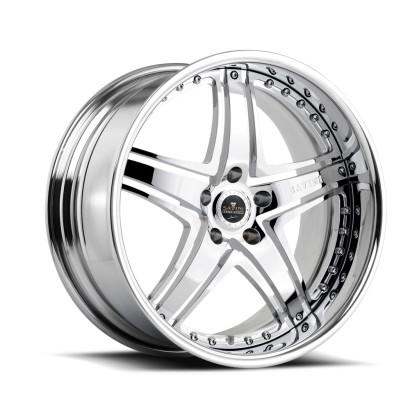 savini-wheels-sv8-chrome.jpg