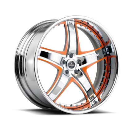 savini-wheels-sv8-chrome-orange.jpg