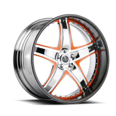 savini-wheels-sv8-chrome-orange-carbon-fiber-lip.jpg