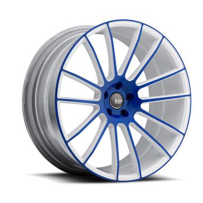 savini-wheels-black-di-forza-bm9-blue-white.jpg