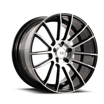 savini-wheels-black-di-forza-bm9-machined-black.jpg