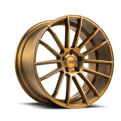 savini-wheels-black-di-forza-bm9-brushed-bronze1.jpg