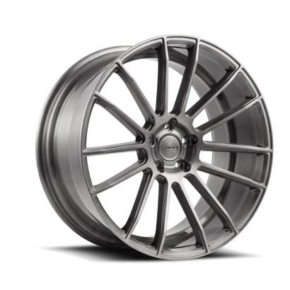 savini-wheels-black-di-forza-bm9-brushed-double-dark-tint1.jpg
