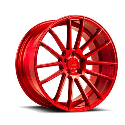 savini-wheels-black-di-forza-bm9-brushed-red1.jpg