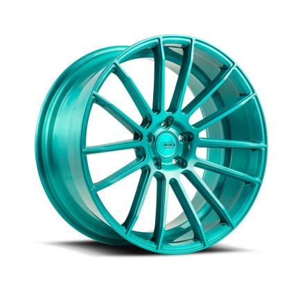 savini-wheels-black-di-forza-bm9-brushed-teal1.jpg