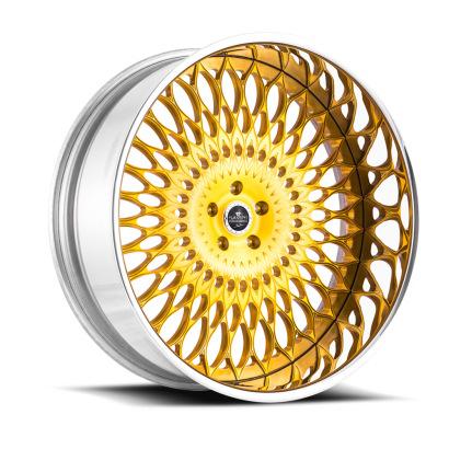 savini-wheels-savini-diamond-sd7-brushed-gold-chrome.jpg