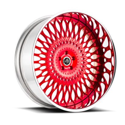 savini-wheels-savini-diamond-sd7-brushed-red-chrome.jpg