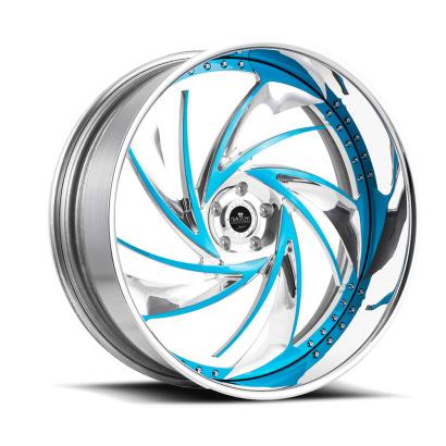 savini-wheels-savini-diamond-sd8-blue-polished-chrome.jpg