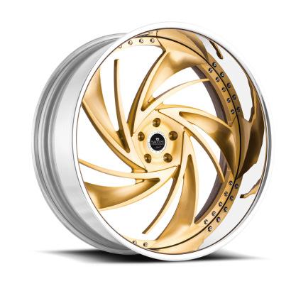 savini-wheels-savini-diamond-sd8-brushed-gold-chrome.jpg