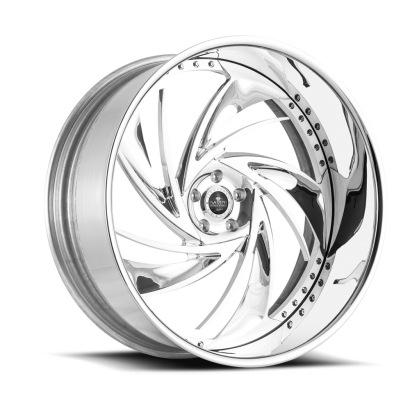 savini-wheels-savini-diamond-sd8-brushed-high-polished.jpg